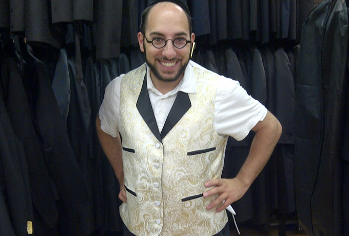 Jewish clothing stores Cheap clothing stores